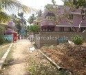 House Plot for Sale at Karakkamandapam Trivandrum Kerala11