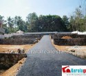 Residential Plots for Sale at Chenkottukonam near Sreekaryam Trivandrum Kerala1