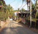 2 Cents Land with Building for Sale at Nalanchira Trivandrum Kerala11