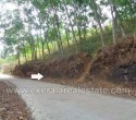 50-Cents-Land-for-Sale-at-Pothencode-Trivandrum-Kerala123