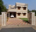 6 BHK House for Sale at Pattom Marappalam Trivandrum Kerala123