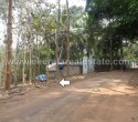 95 Cents Land for Sale at Malayinkeezhu Trivandrum Kerala00