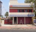 Commercial Building for Rent at M G Road Palayam Trivandrum00