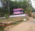 House Plot for Sale at Malayinkeezhu Trivandrum Kerala123