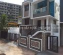 Brand New 3 BHK House for sale at Mukkola near Mannanthala Trivandrum Kerala123