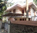 Furnished 3 BHK House for Rent at Anayara Trivandrum Kerala12