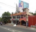 Office Space for Rent at Bakery Junction Trivandrum Kerala123