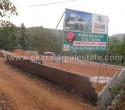 Residential Plots for Sale at Chittazha Mannanthala Trivandrum Kerala12