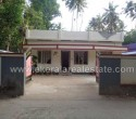 Single Storied 3 BHK House for Sale at Poovar Trivandrum Kerala1