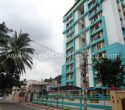 Semi-Furnished-3-BHK-Flat-for-Sale-at-Jagathy-Trivandrum-Kerala1