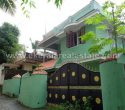 4 BHK Used House for sale at Pappanamcode Trivandrum Kerala (1)