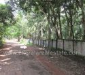 Above 1 Acres of Land for Sale at Anthiyoorkonam Malayinkeezhu Trivandrum Kerala11