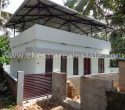 Single Storied House for Sale near Medical College Trivandrum Kerala11