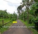 1 Acre Land for sale at Neyyattinkara Trivandrum Kerala (1)