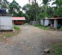 10 Cents Land for Sale at Venjaramoodu Trivandrum Kerala1 (1)