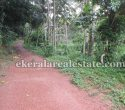 43 Cents Land for Sale at Peyad Trivandrum Kerala123 (1)