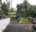 44 Cents Land for Sale near Mannanthala Trivandrum Kerala1 (1)