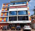 Commercial Building for Rent at Nanthancode Trivandrum Kerala1 (1)