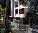 Commercial Residential space for Rent near Vellayambalam Trivandrum kerala