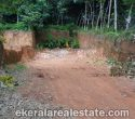 13 Cents Land for sale at Venjaramoodu Trivandrum Kerala Venjaramoodu Real Estate