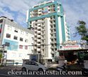 3 BHK Flat for Rent at Kuravankonam Trivandrum Kuravankonam Real Estate3 BHK Flat for Rent at Kuravankonam Trivandrum Kuravankonam Real Estate