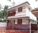 3 BHK House for sale at Pothencode Trivandrum Kerala Pothencode Real Estate