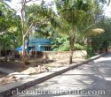 4 cents Land Plot for sale at Karikkakom Trivandrum Karikkakom Real Estate Properties