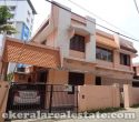 House for rent near Poojappura Mudavanmugal Trivandrum Kerala Poojappura real estate