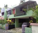 House for sale near Poojappura Trivandrum Kerala Poojappura real estate Properties