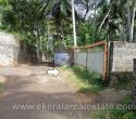 Land for Sale near Infosys Technopark Trivandrum Kerala Real estate