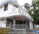 Low Budget House for sale new Peyad Trivandrum Peyad Real Estate