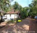 14-cents-land-for-sale-at-chenkottukonam-sreekaryam-trivandrum-sreekaryam-real-estate