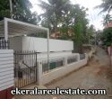 2-bhk-house-for-rent-at-kesavadasapuram-pattom-trivandrum-real-estate