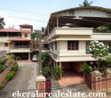 Houses for Sale near Pattom Trivandrum Pattom Properties Real Estate
