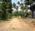 Residential Land for Sale at Attingal Trivandrum Attingal Real Estate Properties
