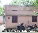 used-house-for-sale-at-parassala-trivandrum-parassala-real-estate