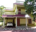 4-bhk-fully-furnished-air-conditioned-villa-rent-at-kazhakuttom-technopark