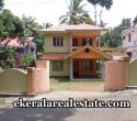 house-sale-at-palachira-varkala-trivandrum-varkala-real-estate