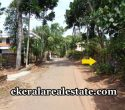 kalliyoor-vellayani-land-plots-sale-trivandrum-vellayani-real-estate-properties
