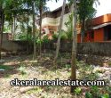 land-plots-sale-at-maruthoor-mannanthala-trivandrum-mannanthala-real-estate