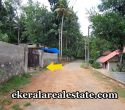 residential-land-sale-near-pothencode-trivandrum-pothencode-real-estate