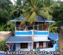 used-house-sale-at-pappanamcode-trivandrum-pappanamcode-real-estate-properties