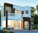 brand-new-houses-villas-for-sale-in-thrissur-kerala-real-estate-thrissur