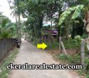 52-cents-land-sale-at-varkala-kannamba-trivandrum-varkala-real-estate