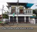commercial-building-space-rent-at-enchakkal-trivandrum-enchakkal-real-estate