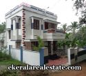 house-below-42-lakhs-sale-at-malayinkeezhu-trivandrum-malayinkeezhu-real-estate