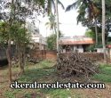 land-sale-at-elipode-ptp-nagar-trivandrum-kerala-real-estate-properties