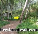 Low Price Land Plots Sale at Vembayam Kerala Real Estate Properties Vembayam