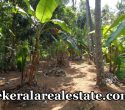Low price cheap rate House Plots Sale at Attingal Trivandrum Kerala Real Estate Properties