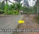 Residential Land Plots Sale at Poojappura Mudavanmugal Trivandrum Kerala Real Estate